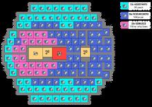 SmallTown-Tech1b-0