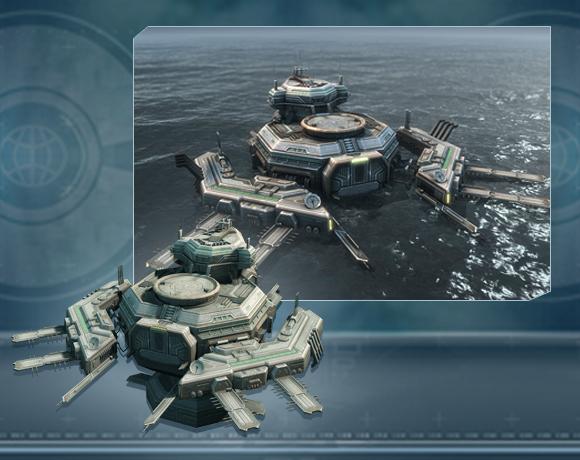 File:Ark 01.jpg