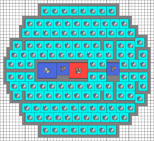 SmallTown-Tech1a-0