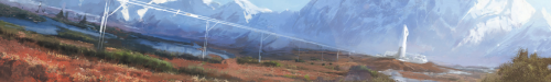 File:Tundra-banner.png