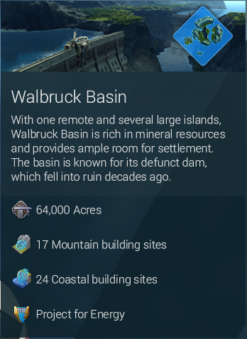 File:Walbruck basin large.png