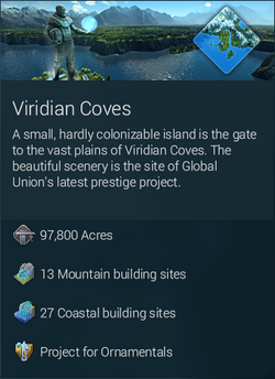 Viridian Coves large