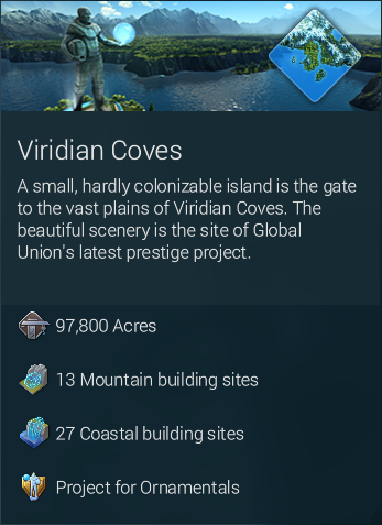 File:Viridian Coves large.png