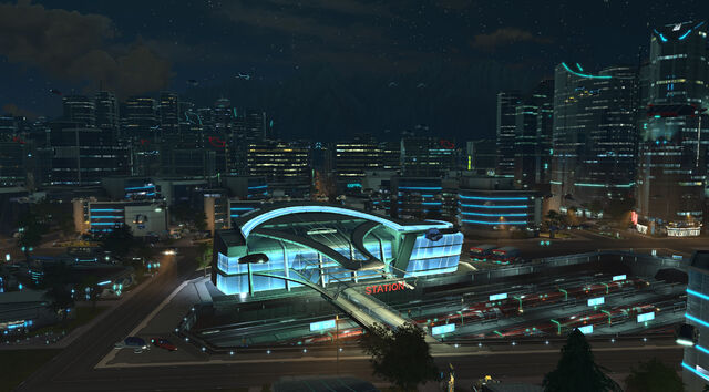File:Anno2205 Train Station Night 1444216742-pcgh.jpg