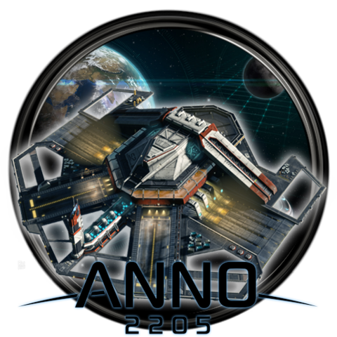 File:Anno2205icon.png