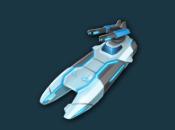 Stinger Ship1