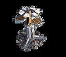 Shield Generator