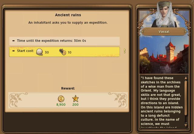 File:AncientRuins.jpg