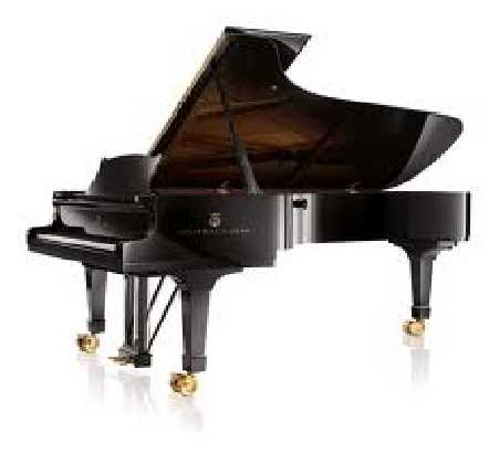 File:Steinwaypiano.png