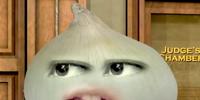 Onion (Season 3)