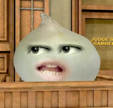 File:Onion 2.png