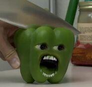 Pepper Dies