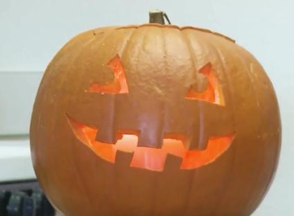 File:ZChanged Pumpkin.PNG