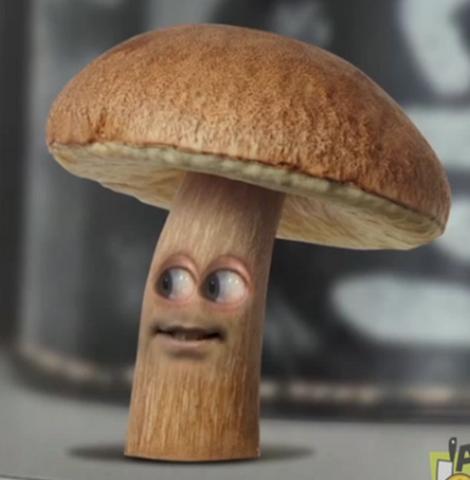 File:AO Mushroom.png