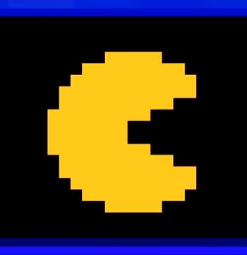 PacMan Annoying Orange Wiki