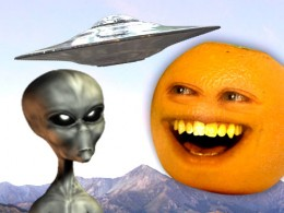 File:Annoying Orange Through Time 2.jpg