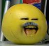 Grapefrutsc