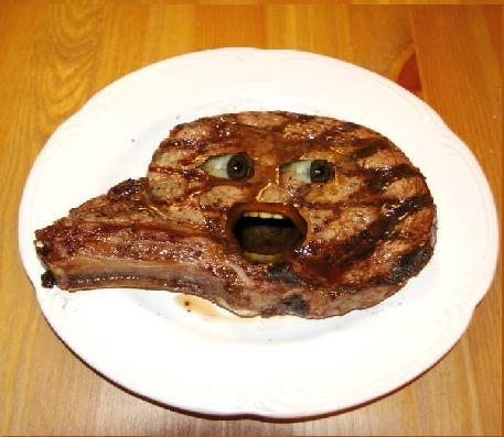 File:Meat3411.jpg