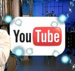 ObjectYouTube