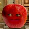 Bailiff Apple