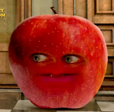 File:Bailiff Apple.png