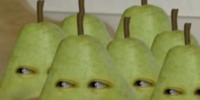 Pear Clones