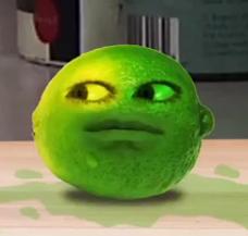 Lime4
