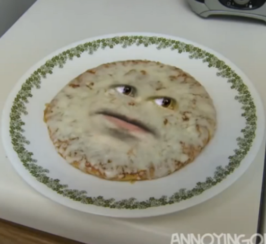 File:Cheese Pizza.png