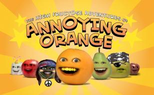 File:Annoying-Orange-TV-Show-Theme-Screen-308x191.png
