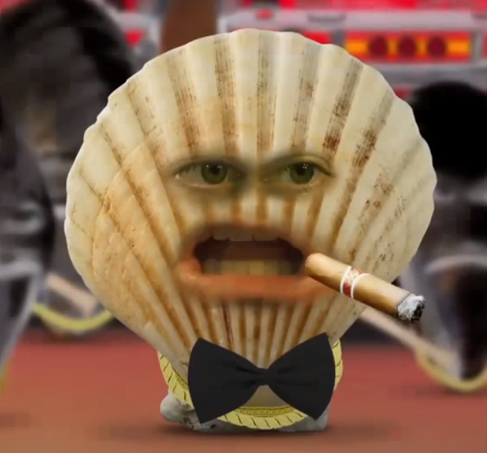 File:Johnny Clam.png