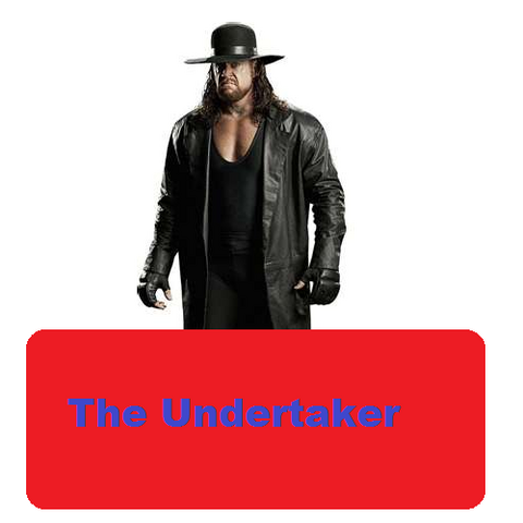 File:The Undertaker.png