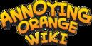 Надоедливый Апельсин Вики