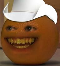 .028 Annoying Orange & Zachary 28 24 25 20 22