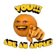 File:YOU!!! ARE AN APPLE!.png