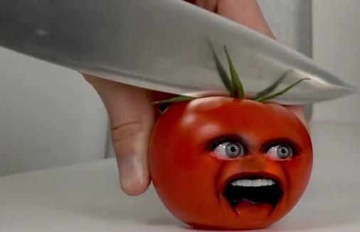 File:Tomatoknife.jpg