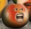 GrapefruitsOtherNephew