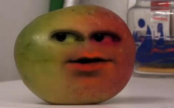 File:Mango Different Shape.JPG