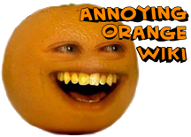 File:Annoying Orange wiki logo.png