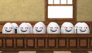 AO Eggs