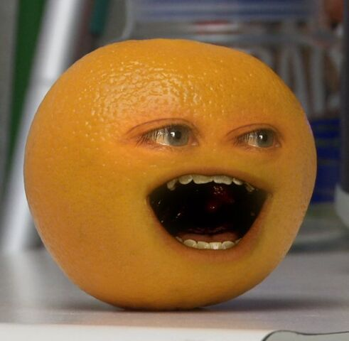 File:Other Orange.jpg