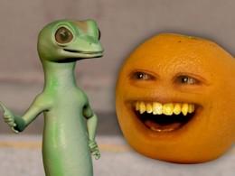 File:Gecko.JPG