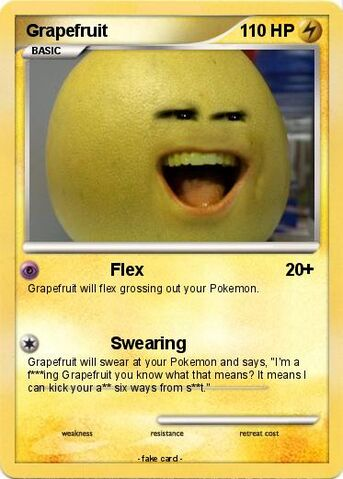 File:Grapefruit Pokemon Card.jpg