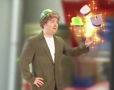 File:Liam Leprechaun Lucky Charms.png
