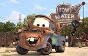 Disney-cars-mater-wallpaper