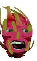 AO Dragonfruit