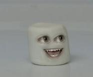 AO Marshmallow