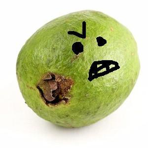 AO Guava