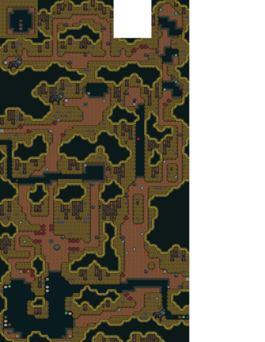 File:Anodyne map FOREST.png