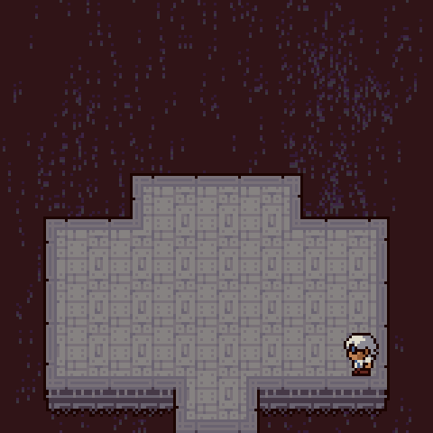 File:GO Empty Boss Room.png