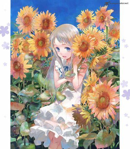 File:Ano-hi-mita-hana-no-namae-o-bokutachi-wa-mada-shiranai-4404541.jpg